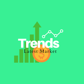 latestmarkettrends